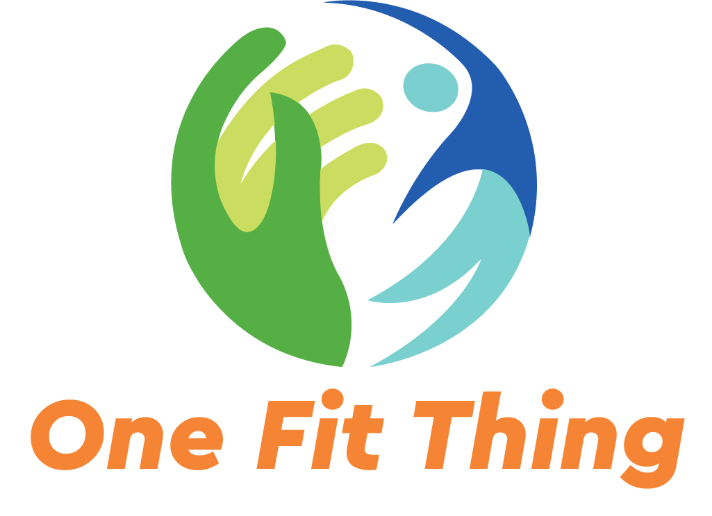 One Fit Thing